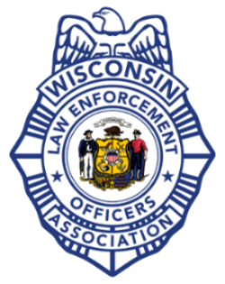 Wisconsin Law Enforcement Officers Association, Inc.