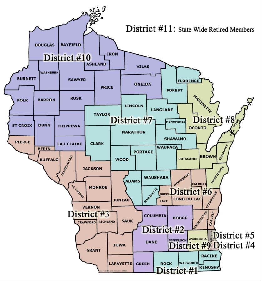 wisconsin-map-2-953x1024 sm