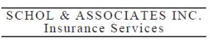 Schol and Associates